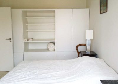 chambre-villa3