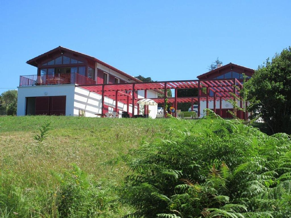 villa1