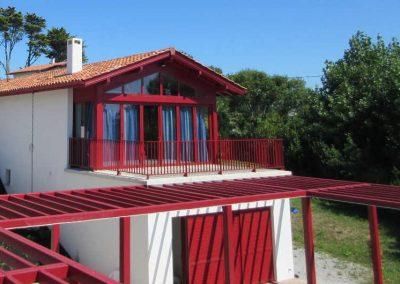 villas-guethary2