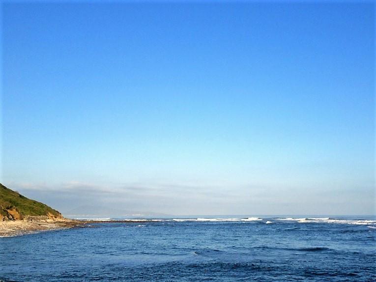 plage-Harotzen-Costa